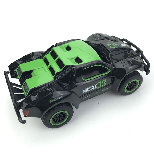 Threeking Rc Car High Speed Mini Truck Rc Racing Car 4WD Power Remote Control Cars Rechargeable
